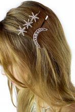 Load image into Gallery viewer, KELSEY HAIR CLIP