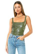 Load image into Gallery viewer, MARLENA BODYSUIT
