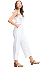 Load image into Gallery viewer, MEGAN JUMPSUIT
