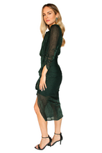 Load image into Gallery viewer, SAMARA DRESS