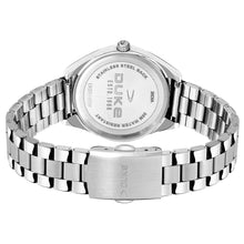 Load image into Gallery viewer, Duke Stainless Steel Party/Casual Wear Watch for Women/Girls
