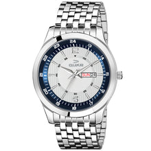 Load image into Gallery viewer, Duke Analog Stainless Steel Band,Quartz, Watch for Mens and Boys .
