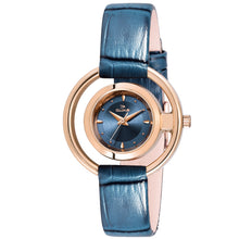 Load image into Gallery viewer, Duke Analog Blue Dial Women Watch Casual Watches for Girl's
