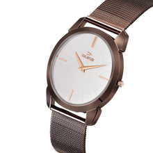 Load image into Gallery viewer, Duke Analog, Stainless Steel Band Watch for Mens and Boys .