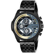 Load image into Gallery viewer, Duke Stainless Steel Strap Chronograph Men's Watch-(DK4011CRM02C)
