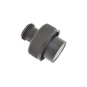 Clean Tank Cap & Insert for CrossWave® (1608691)