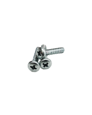Body Screw Kit (2035521)