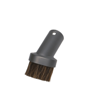 Dust Brush (2037069)