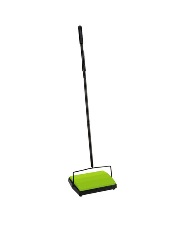 Sweep UP Lime