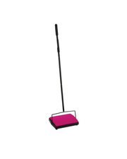 Sweep UP Pink