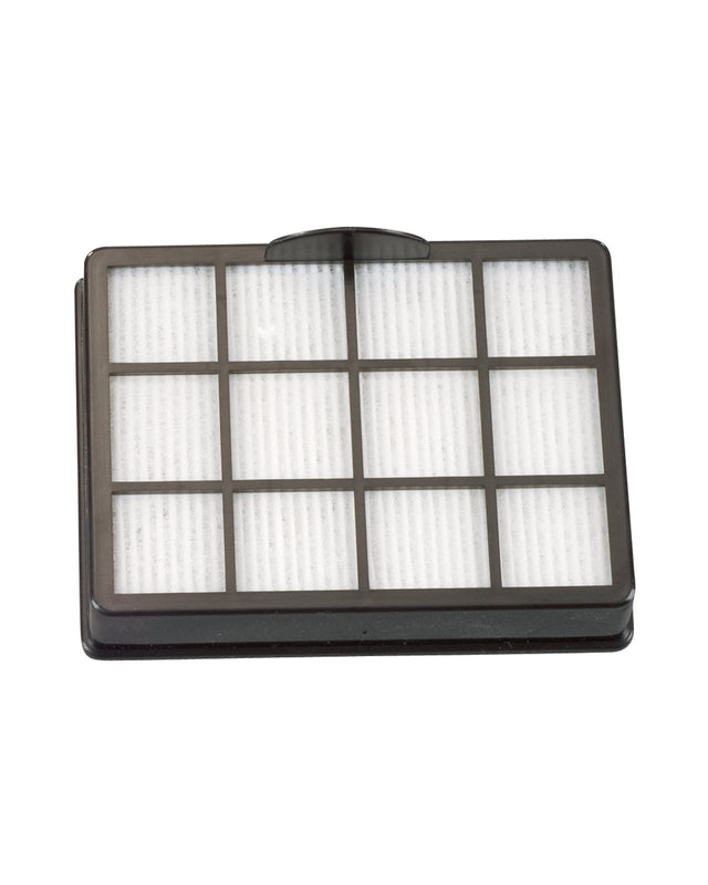 Replacement Filters (72K4)