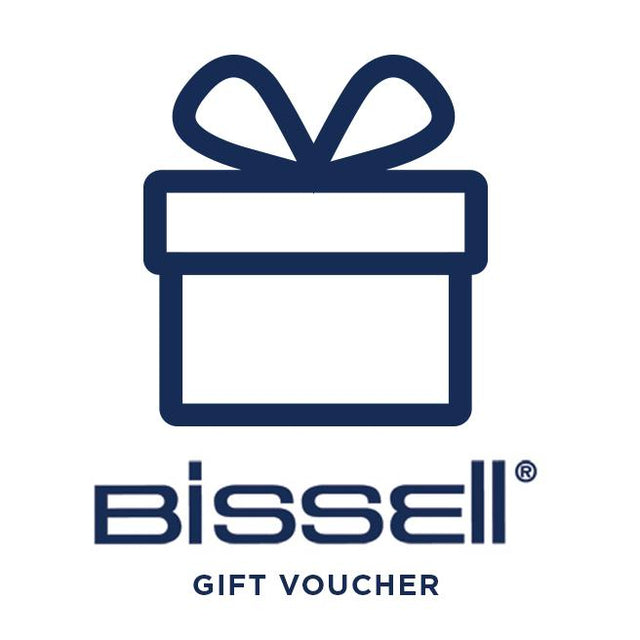 BISSELL Gift Card