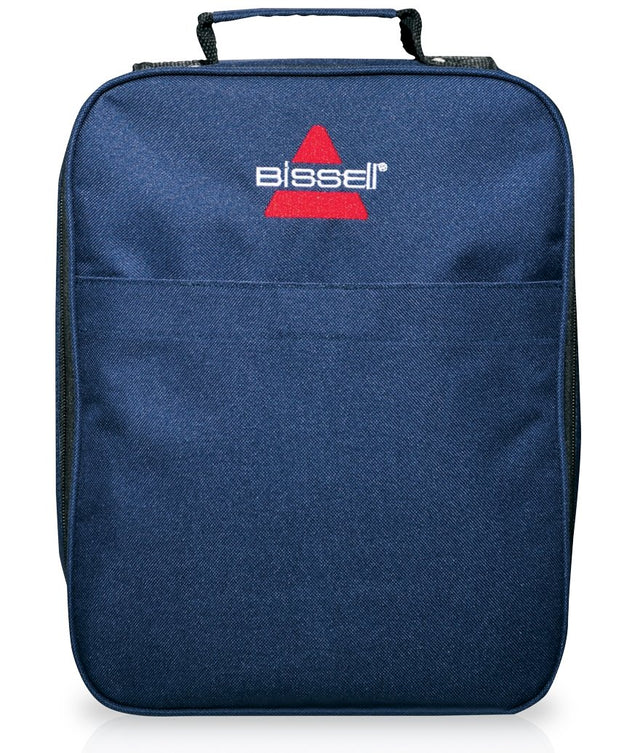 BISSELL Tool Bag
