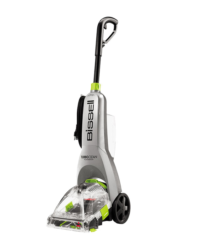Bissell TurboClean PowerBrush 2222F