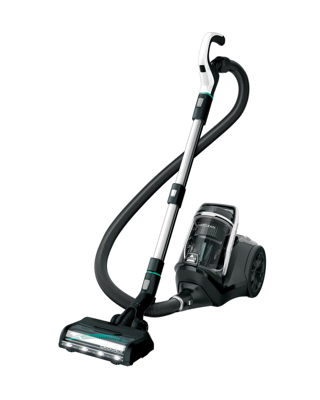 Bissell SmartClean 2229F