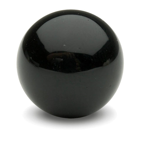 pierre obsidienne
