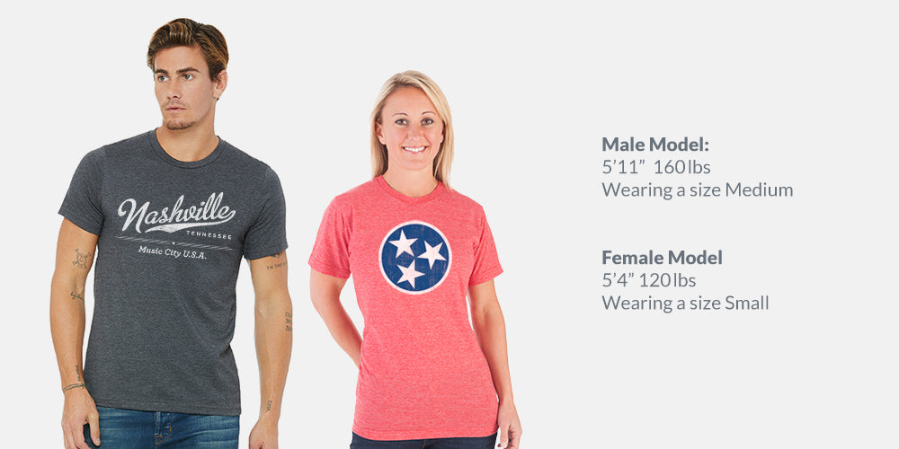 Wholesale Tennessee T-shirts Wholesale Nashville T Shirts Tennessee Tristar Shirts