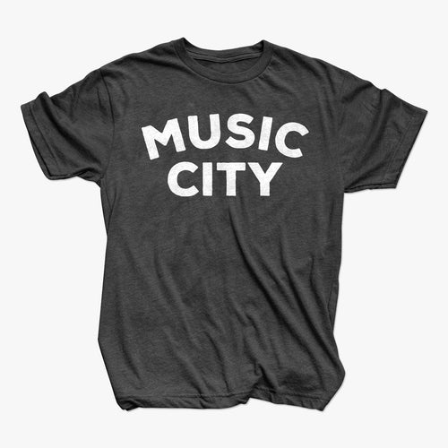 Music City Shirt Nashville Shirt Vintage Nashville T Shirts Music City Tshirt