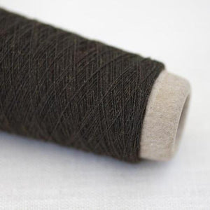 a-148 wool stainless steel