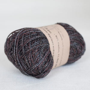 n-80 wrapped merino 4p