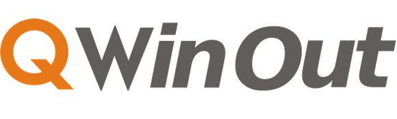 Welcome to qwinout.com