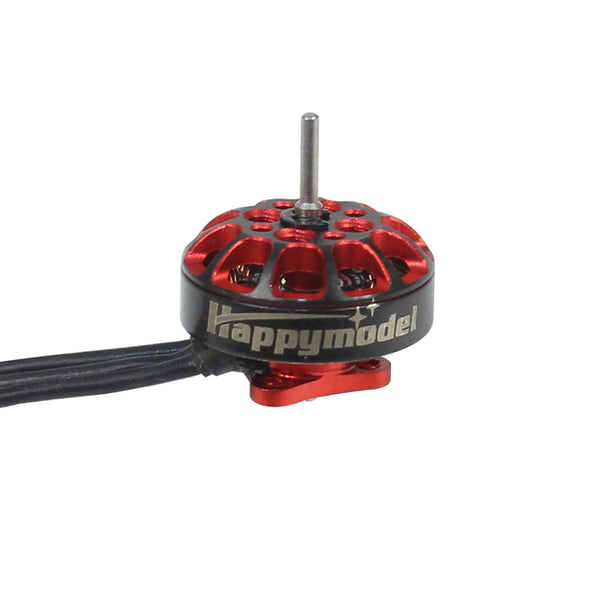 Happymodel EX1102 1102 8500KV 9000KV 10000KV 13500KV Mobula7 HD Sailfly-X Brushless Motors CW CCW for 2s-3s 75mm-85mm Whoops DIY FPV Drone Quadcopter