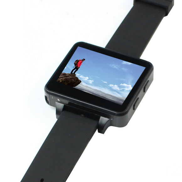QWinOut 200RC FPV Wearable Watch 2