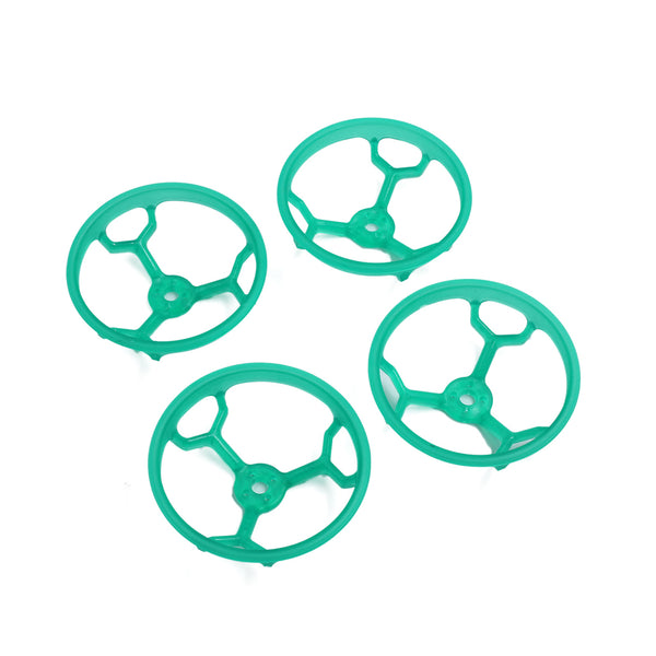 GEPRC 1 set 2 Inch Motor Paddle Protection Ring Anti-drop Anti-collision Propeller Ring All Surrounded By Protective Cover