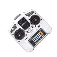 MicroZone MC6C 2.4G 6CH Radio Controller Transmitter Receiver Radio System for RC Airplane Drone Multirotor Helicopter Car Boat