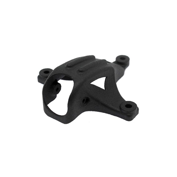 JMT 3D Print Nylon Camera Mount 14mm Protective Cover Compatible with RunCam Nano2 / Caddx EOS2 LDARC GT8 FPV Racing Drone