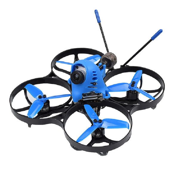 BETAFPV Beta95X BWhoop Quadcopter With Vista HD Camera Digital System VTX 16A BLHeli_32 ESC Mini Drone Helicopter Toys