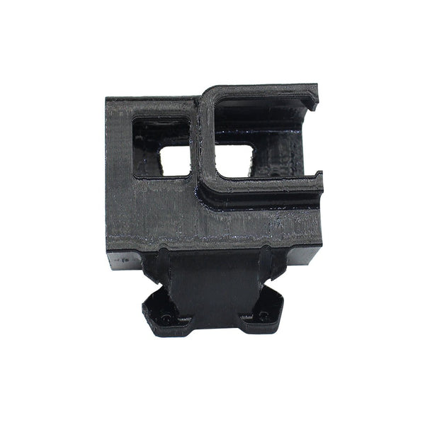 Clearance QWinOut TPU 3D Print Camera Mount 3D Printing FPV Camera Protection Frame For GEP- LC7 Frame Kit FPV Racing Drone