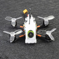 DIATONE GTR249 95mm PNP 2 Inch Indoor FPV Racing Drone Quadcopter with F405 Mini FC RunCam Micro Swift Camera TX200 VTX