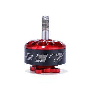 iFlight XING-E 2208 1700KV 1800KV 2150KV 2450KV Brushless Motors for DIY FPV Racing Drone Quadcopter RC Hobby Models