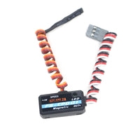 Flysky FS-iT4S i6 i10 FS-CVT01 Voltage Collection Module for iA6B iA4B iA10 Receiver