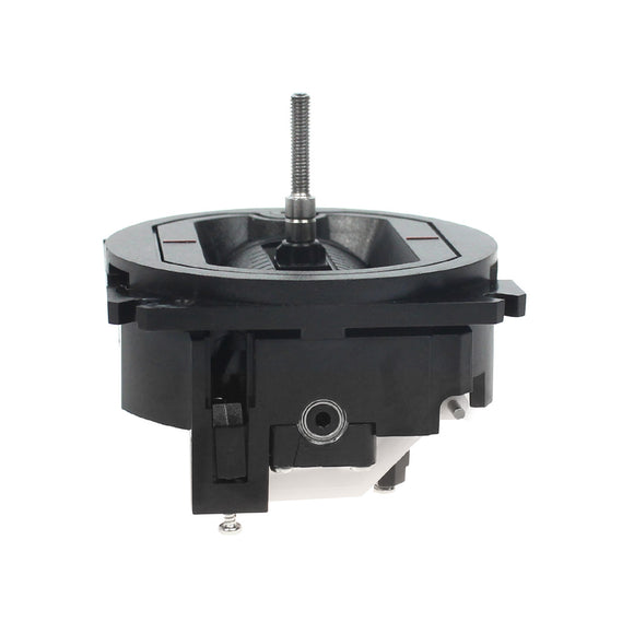 Jumper T16 Hall Gimbals Repairing or Upgrading Hall Sensor Gimbal for T16 or T16 Plus Series Radio Transmitter