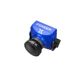 Foxeer Falkor 1200TVL FPV Camera 4:3/16:9 PAL/NTSC G-WDR OSD Freestyle Long Range for FPV Racing Drone Quadcopter Multi-rotor Aircraft