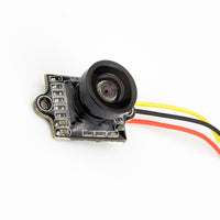 EMAX FPV Camera 600TVL CMOS Smart Audio for Tinyhawk FPV Racing Drone Quadcopter