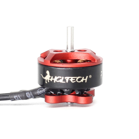 HGLRC Forward FD1103 8000KV Brushless Motor Quadcopter Accessories For DIY FPV Drone