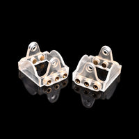 RunCam 2PCS BRK-1928-D Micro Camera Mount Bracket for RunCam Micro Sparrow 2 Pro/Micro Eagle