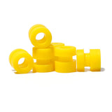 iFlight M3 Damping Ball For M3 Mounting Hole F3 F4 F7 Flight Controller RC Drone Multi Rotor 10PCS/bag