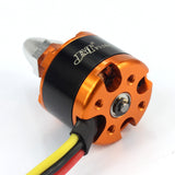 JMT 920KV CW CCW Brushless Motor with Motor Cap for DIY 3-4S Lipo RC Quadcopter F330 F450 F550