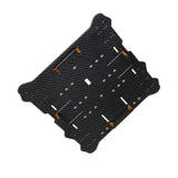 Tarot-RC X8-PRO Hanging Battery Board for X Series Rack RC Multi-axis Multi-Rotor Helicopter Aircraft RC Drone Accessories TL8X023