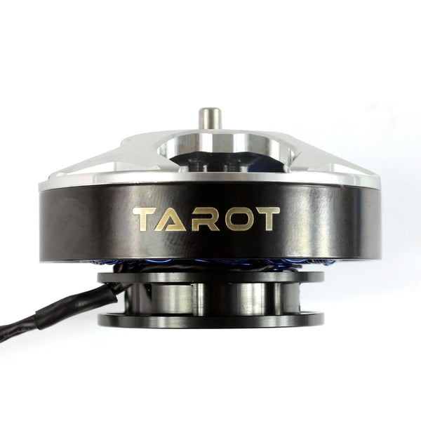 8pcs TAROT 5008 340KV 4kg Efficiency Motor TL96020 for T960 T810 Multicopter Hexacopter Octacopter  Drone