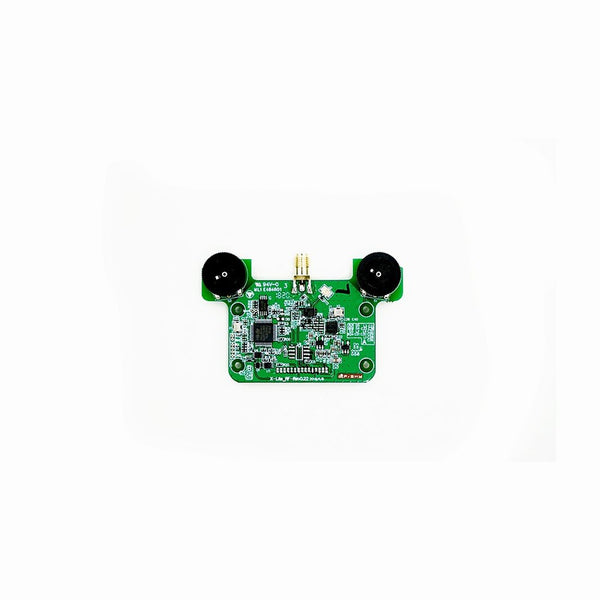 FrSky Transmitter X-Lite Parts Replacement RF Board for Radio Controller FPV Racing Drone Transmitter