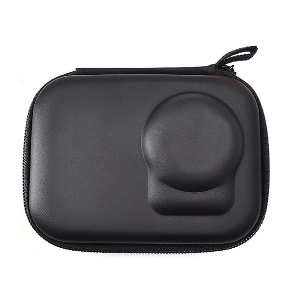 STARTRC Camera Mini Storage Bag Carry Case Waterproof Box for DJI for Osmo Action Accessories for Gopro Hero 4/5/6/7 Camera