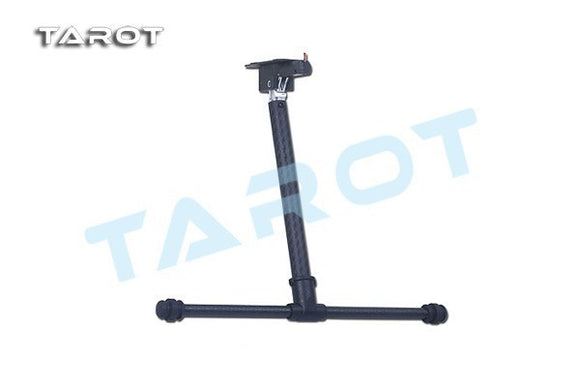 Tarot Small Electric Retractable landing Gear Group TL65B44