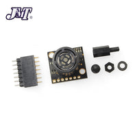 JMT PX4FLOW V1.3.1 Optical Flow Sensor Smart Camera with MB1043 Ultrasonic Module Sonar for PX4 PIX Flight Control