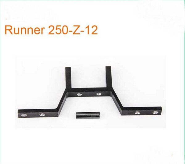 Walkera Runner 250 RC Racing Quadcopter Support Frame Runner 250-Z-12