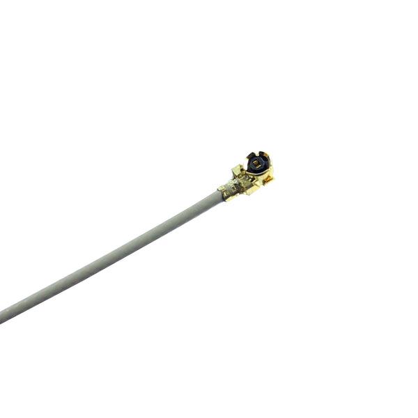Radiolink 2.4G Remote Control Antenna for R6DS R9DS R12DS AT9S AT10II RX TX for FPV RC Airplane Drone Accessory